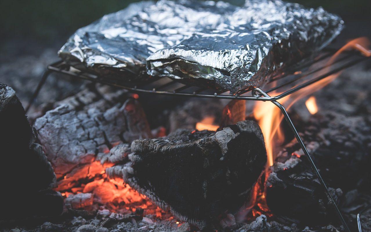 campfire, fireplace, fire-1548787.jpg