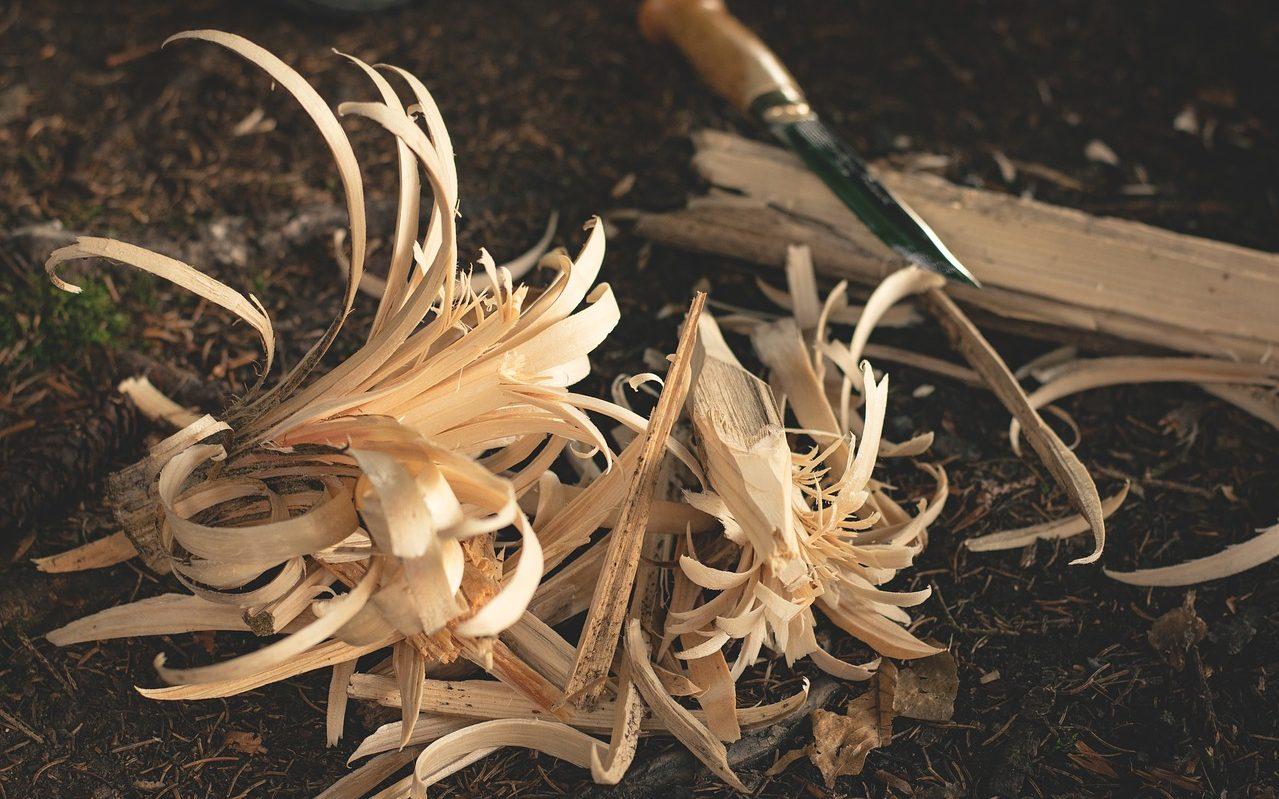 explosive, carve, woodcuts-1598271.jpg