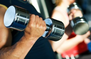 25 Muscle Building Foods for Your Preps