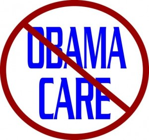 Why We Oppose Socialized Health Care