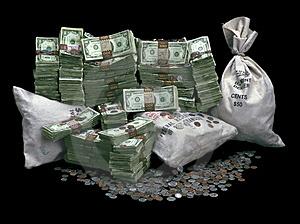 Econ 101 Part 1 — Worthless Paper Money