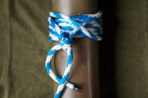 Pipe-Hitch