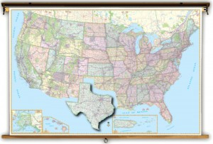 Analysis of White House Response to Secession Petitions